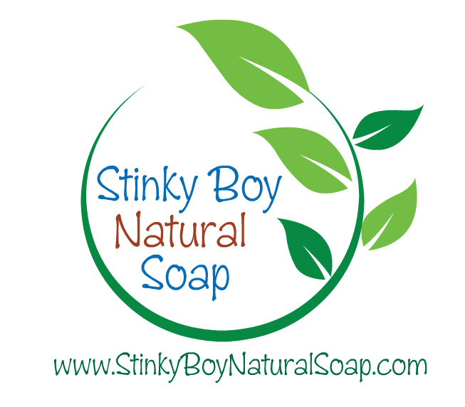 soaps | stinkyboynaturalsoap